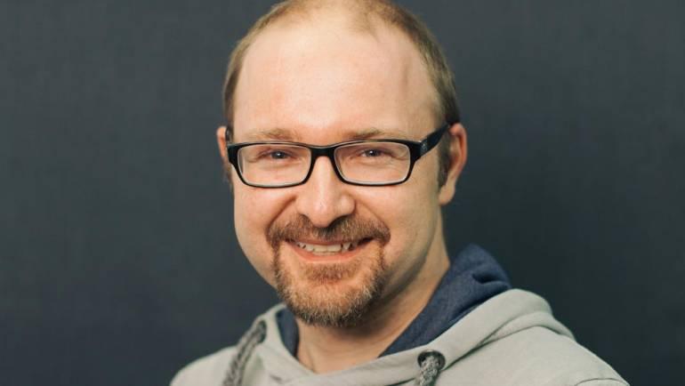 Christoph Hartlauer
