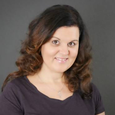 Gabi Grafeneder