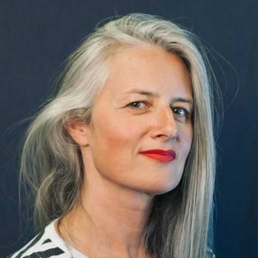Christine Hinterkörner, BA