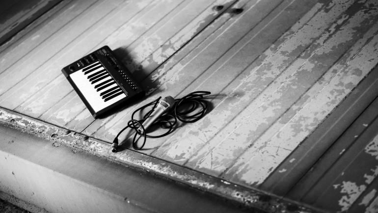 Mic For Kids – Stimme & Mikrofonsingen