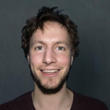 Tobias Karrer