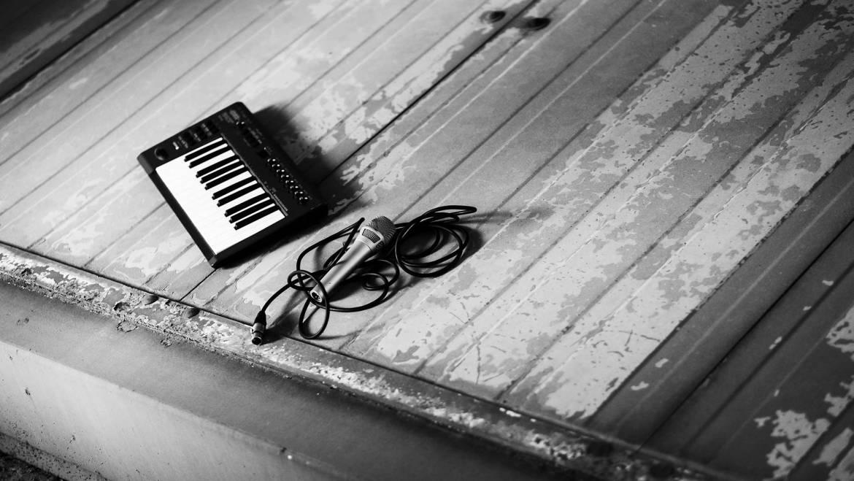 Billie Eilish, Lady Gaga, Chet Faker –  Gesangsworkshop