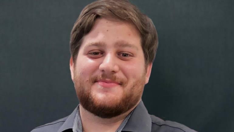 Luka Borkovic