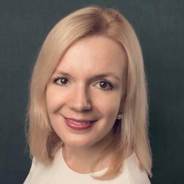 Rita Kroiter