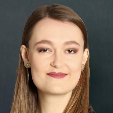 Verena Loipetsberger