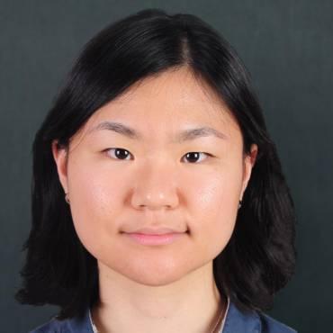 Jesselyn Wang